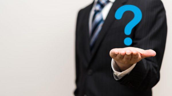 後継経営者はなぜ求心力が下がるのか?その根本理由と打ち手