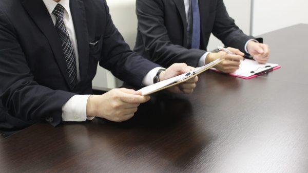後継経営者が社員を採用する際の重要なポイント