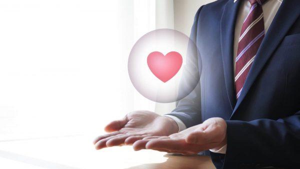 誠実な姿勢が共感を生み価値となる
