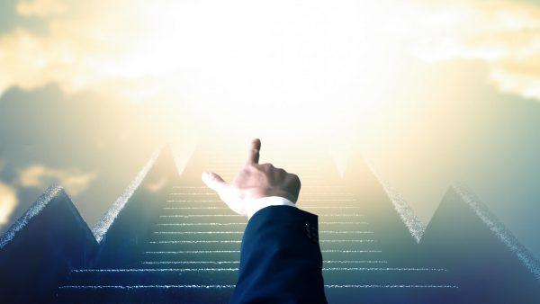 後継経営者のしがらみを乗り越える方法とは?