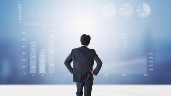 後継経営者がすべき「仕事」とは?